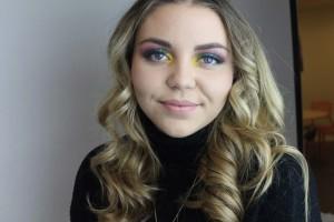 Emma Skogsberg sty15 - Plusgymnasiet Jonkoping
