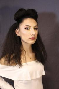 Plusgymnasiet Malmo - Jennifer Gazzoli