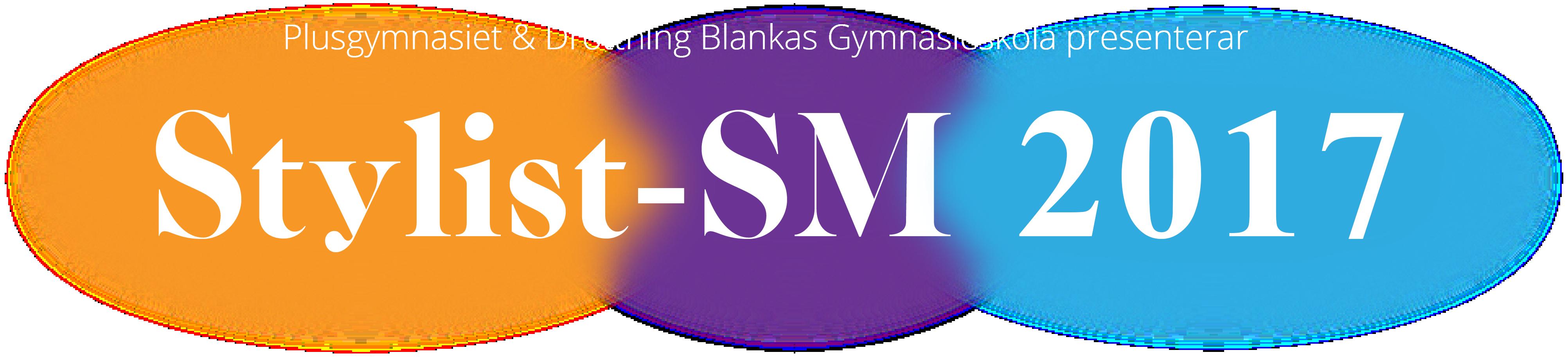 Stylist-SM 2017 Logo