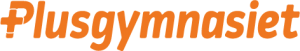 plusgymnasiet_orange_pms_utan_tagline