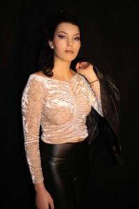 Felicia Rosenlof sty 15 - DBGY Lund