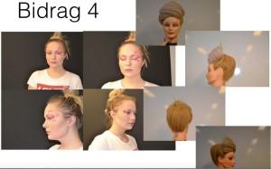 Frida Soderstrom, Stylist 14 - Plusgymnasiet orebro