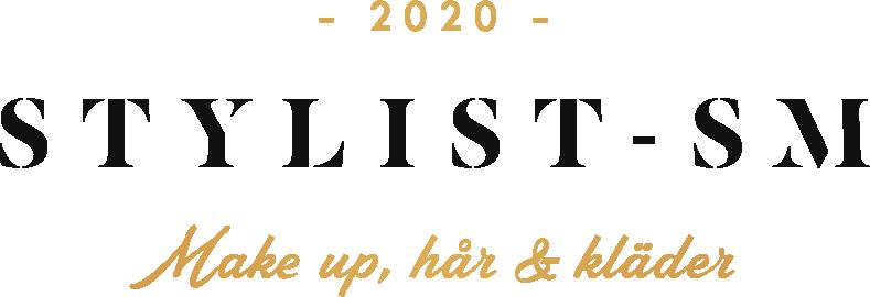 Stylist-SM 2020